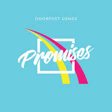Doorposts Songs