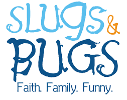 Slugs and Bugs