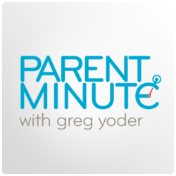 Parent Minute