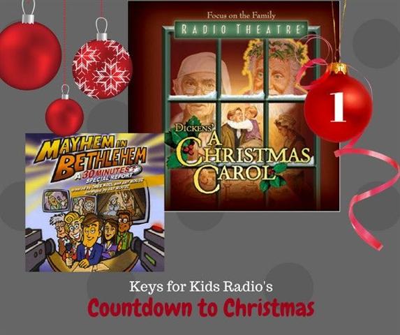 Streaming Christmas Music.Keys For Kids Radio 24 7 Streaming Music And Audio Drama