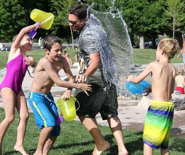 4 More Fun Activities To Do This Summer