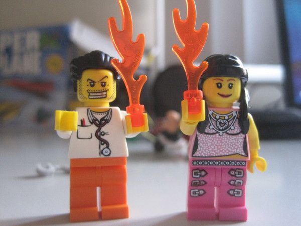 "Photo credit: ""Lego Kids"" by Andrew Watson on Flickr (CC BY-SA 2.0)"