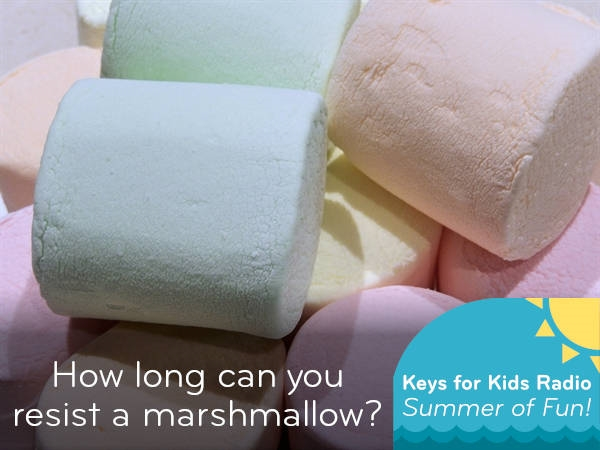 Marshmallow Fruit?