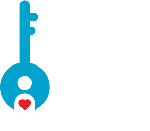 Keys for Kids Radio - 24/7 Streaming Music and Audio Drama for Kids!